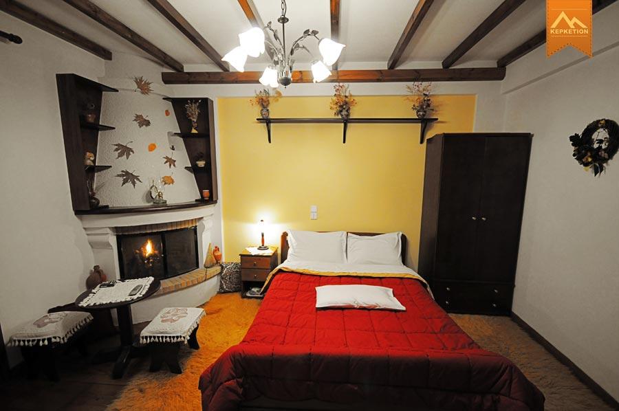 Το δωμάτιο Β1