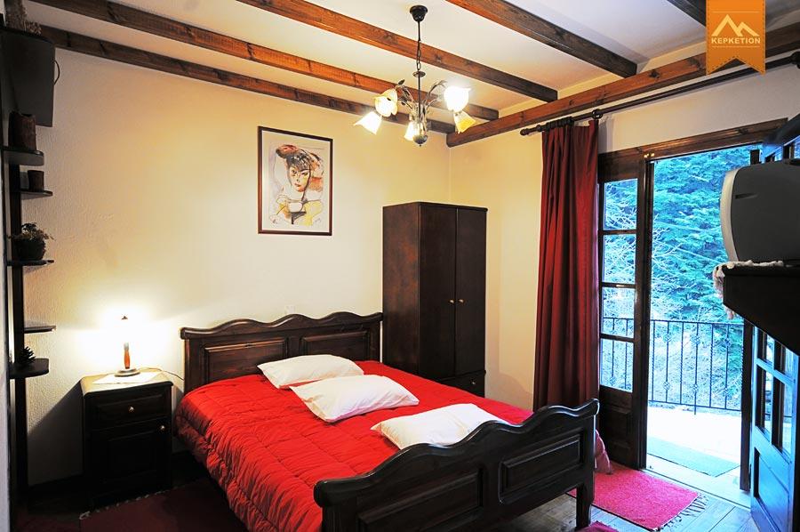 Το δωμάτιο Β2